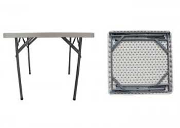 Square Table Manufacturer