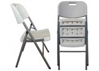 Plastic Folding Chairs YS-Y53