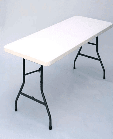 about_table